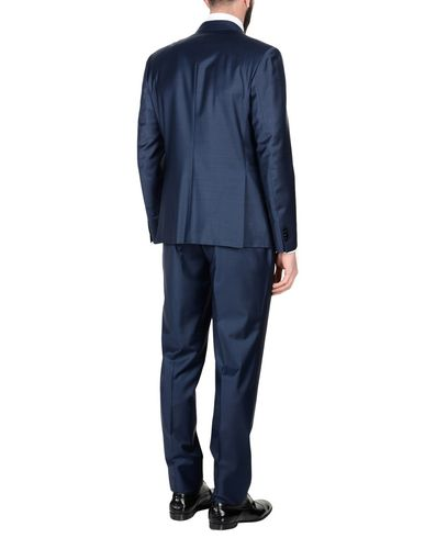 Brian Dales Costumes Nice en ligne de gros collections à vendre vKECS2a