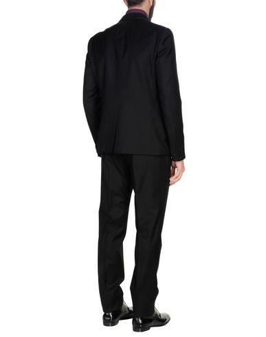 Costumes De Simon Peet original rabais paiement sécurisé Livraison gratuite négociables prix particulier fTOO3Xmmt