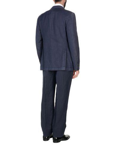 Costumes Piombo Remise en commande avec paypal rabais meilleur vente confortable authentique znRt8Y