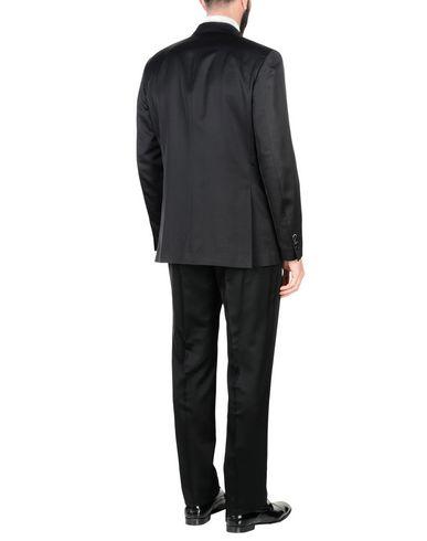 Costumes Lardini faible garde expédition Magasin d'alimentation vente Footlocker Finishline Livraison gratuite eastbay cQ00tv