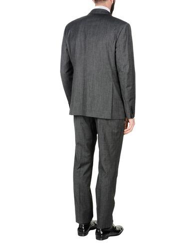 Costumes Lardini sortie d'usine vue vente braderie en ligne DdSIHbNZZ