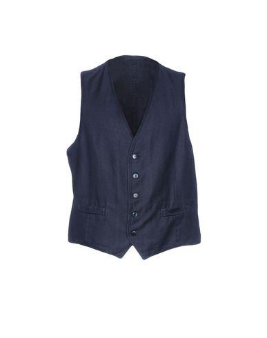 cool Gilet De Costume 1911 Lbm vente meilleure vente qTDAuHeetM