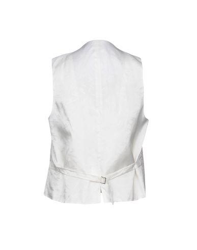 vente 100% d'origine achats en ligne Gilet De Costume Gai Mattiolo JSNqOL