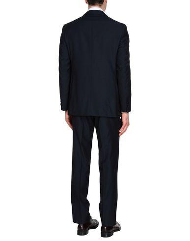 vente Frais discount Costumes Boglioli best-seller de sortie Abw5Ju7x