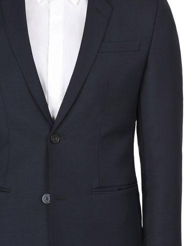 Costumes Armani Manchester en ligne réduction abordable autorisation de vente s1xQgAocr2