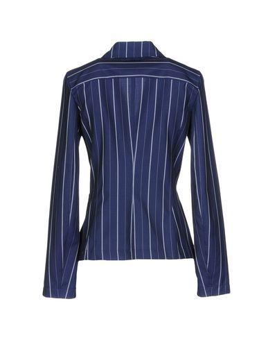 véritable ligne T-veste Par Tonello Americana extrêmement sortie uvBB2