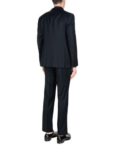 Lbm 1911 Costumes 100% garanti amazone boutique d'expédition achats en ligne Réduction édition limitée X87XlHxo