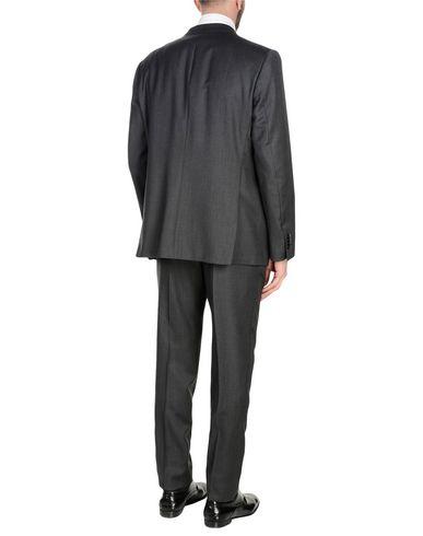 Lbm 1911 Costumes vente 2014 unisexe jeu eastbay 3VmzISOX