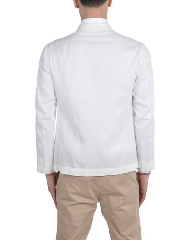 vente grande vente George Américaine Armani magasin discount pas cher 2015 100% garanti à vendre 3y0w8s7