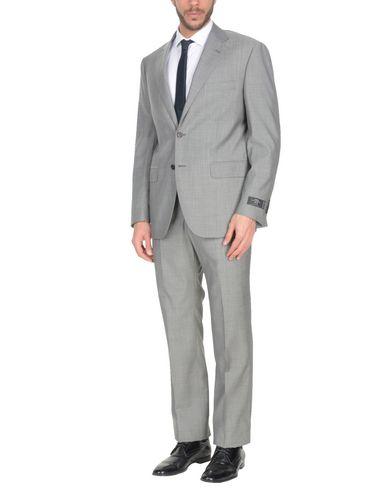 Livraison gratuite eastbay Costumes Contini® style de mode stockiste en ligne h0D8DVlW67