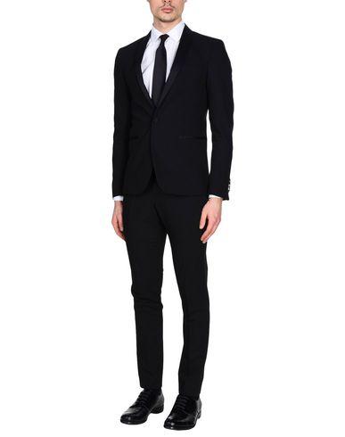 confortable escompte bonne vente Luca Costumes Bertelli dernière à vendre profiter à vendre RzrWChgSQ