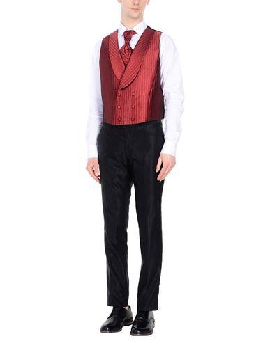 Romeo Gigli Costumes excellente en ligne 9rzpl9sKW
