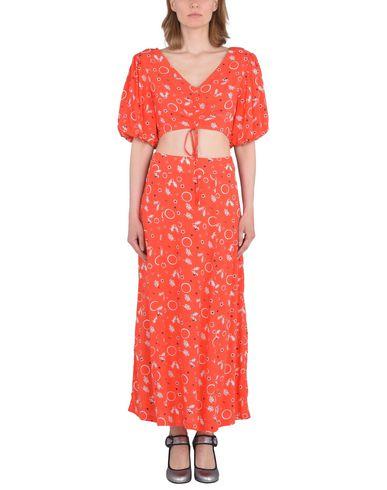 Jane Peuple Libre Danni Costume Imprimé En Septembre