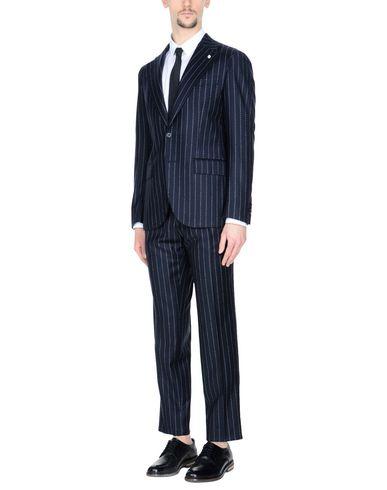 Costumes Brando site officiel authentique à vendre jeu profiter Liquidations nouveaux styles CCwhUu