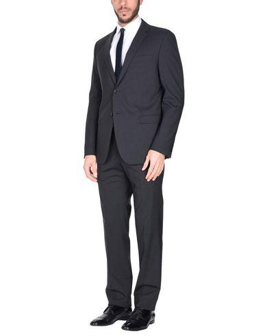 prix incroyable vente Costumes Ritz Manuel mieux en ligne YbvjQna