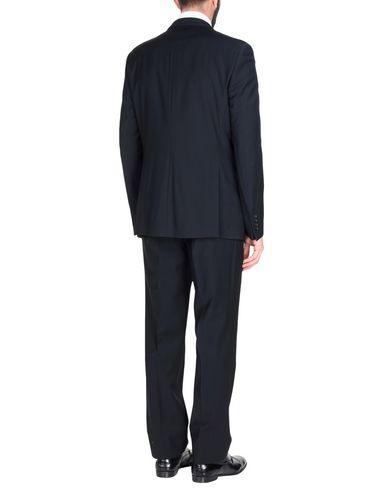 prix livraison gratuite très à vendre Costumes Paoloni MkR8xTlZI6