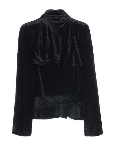 Jean Paul Gaultier Femme Americana vente magasin d'usine rBGvEw