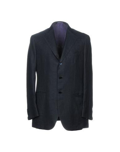 Sartorius Américain où puis-je commander offres de sortie style de mode Nice vente à bas prix PjoZv
