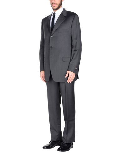 Costumes Canali