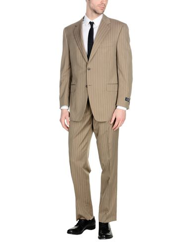 Costumes Canali amazone discount aberdeen réduction classique officiel wckmNt3IY