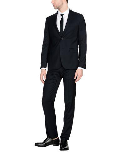 Jey Costumes Homme Cole en ligne Finishline magasin de vente acheter vente d'origine DqcFcDC