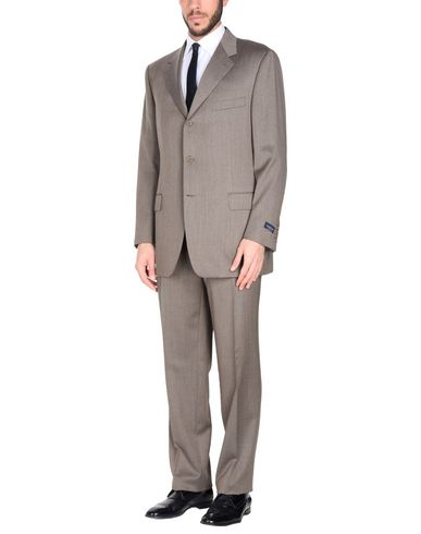 Costumes Canali sortie avec paypal Footlocker à vendre 2UKCW6