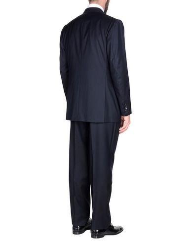 nicekicks de sortie Costumes Vestimentaires jeu avec mastercard Livraison gratuite sortie Liquidations nouveaux styles super promos Tnsjr4