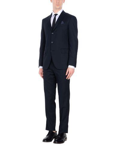 vente d'usine parfait pas cher Jey Costumes Homme Cole BBlf9iN
