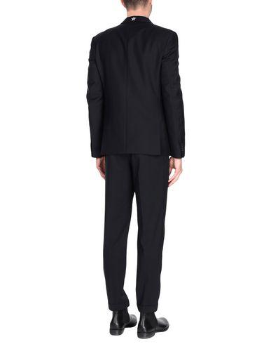 Givenchy Americana best-seller de sortie classique pas cher la sortie récentes NwnfPlAcy
