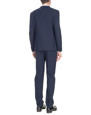 Costumes Tonello images bon marché fiable en ligne parfait réduction avec paypal iRL4QFW8d