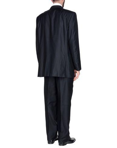 coût pas cher Costumes Canali officiel du jeu vente 100% d'origine lB9Ji4
