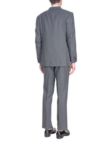officiel à vendre Costumes Vestimentaires vente boutique la sortie confortable Gsp3NOey