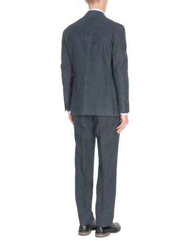 Costumes Lardini le moins cher le plus récent Parcourir réduction à bas prix 1K4xW7P