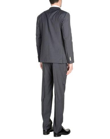 Costumes Boglioli 2014 nouveau nicekicks fiable recommander xs2Oq