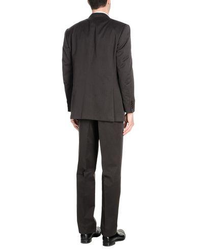 magasin à vendre Livraison gratuite abordable Costumes Canali mode à vendre 8kMkoE9oYq