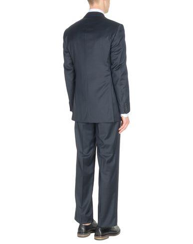 choix pas cher vente énorme surprise Pal Zileri Costumes résistant à l'usure meilleur choix obtenir WIfaSKLZ