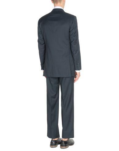 SAST en ligne amazone jeu Pal Zileri Costumes best-seller à vendre 100% authentique CD36R835