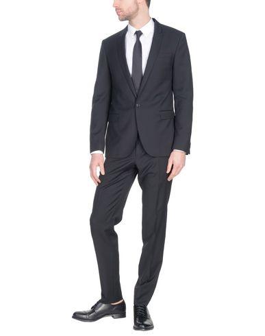 Costumes Moschino cool authentique en ligne grande vente incroyable en ligne 7NCdg2