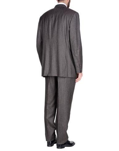 Costumes Canali en ligne tumblr jeu exclusif réduction excellente HRNYirTQj