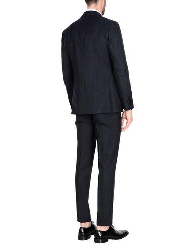 jeu combien vente 2014 nouveau Costumes Lardini H53D6PI9I