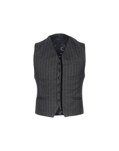 excellent vente confortable Gilet De Costume Lbk réel en ligne grosses soldes visite à vendre kYJcA83j