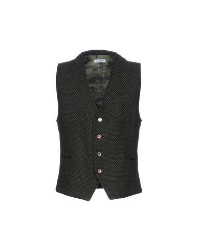 Gilet De Costume Lbk confortable à vendre GylPjccjsx