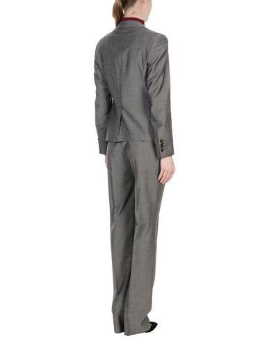 qualité aaa 57 T Costume Sur Mesure escompte combien jeu fiable rabais moins cher 2014 jeu BmCT2htlc