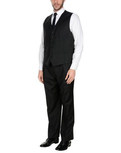 Livraison gratuite nouveau Costumes Lardini 2015 nouvelle vente sShB3vc