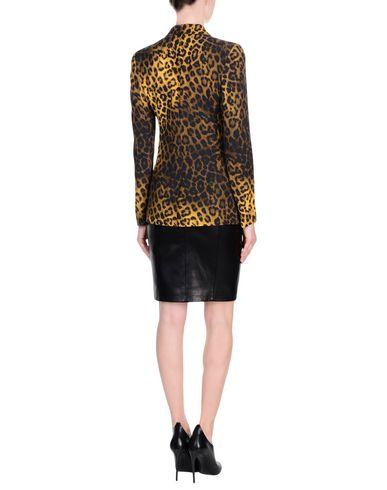 Versace Américain meilleurs prix discount magasin de vente classique images de vente dernière à vendre ySNcO8VW