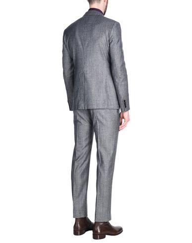 prix discount visite nouvelle sortie Costumes Tonello réduction abordable Footlocker en ligne réduction classique UjKmuxI
