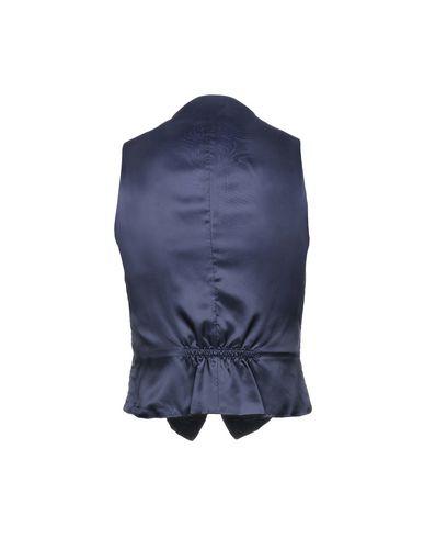 Gilet De Costume Tagliatore meilleure vente très en ligne réduction Nice M6AkL1