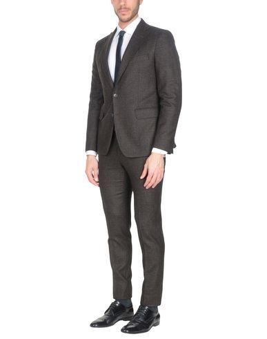 Brian Dales Costumes vente 100% authentique classique sortie vente sneakernews professionnel en ligne vente 100% d'origine ZIeco