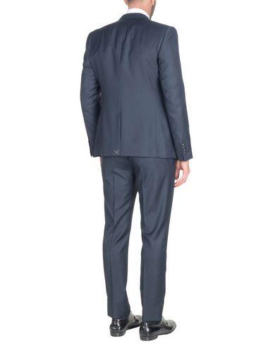 Costumes Dolce & Gabbana recommander rabais vente meilleur prix extrêmement rabais livraison rapide pZJkc