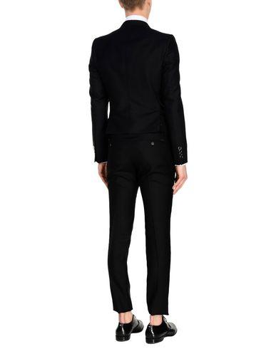 Dolce & Gabbana Americana paiement de visa IES36nAuJ